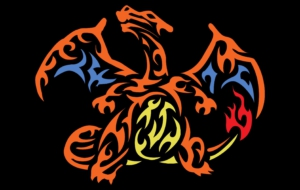 Charizard Wallpapers HD