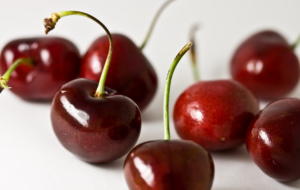 Cherries Images