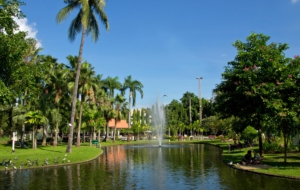 Chiang Mai High Definition Wallpapers
