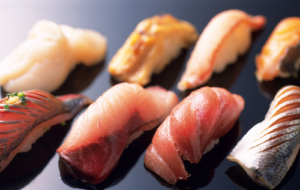 Chinese Seafood High Quality Wallpapers