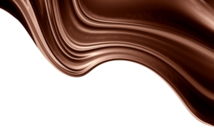 Chocolate Pictures