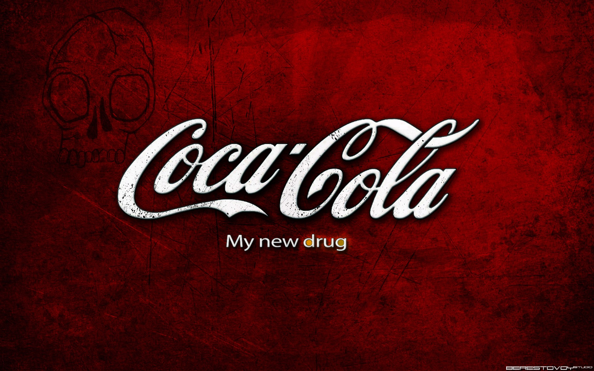 Coca cola hd wallpapers - Vintage coke wallpaper ...