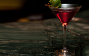 Cocktail Images