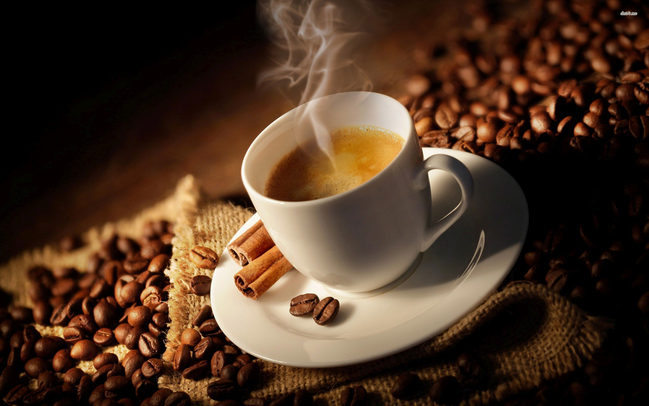 Coffee-Beans-HD.jpg