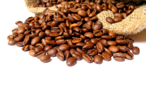 Coffee Beans High Definition Wallpapers