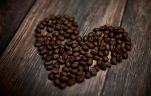 Coffee Beans Images
