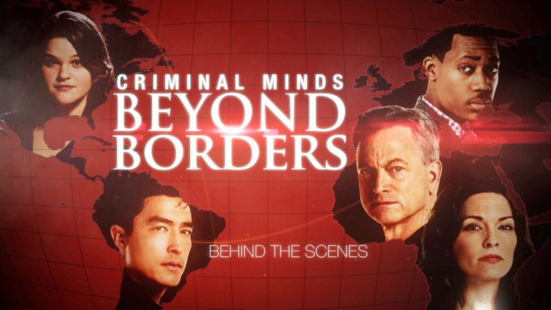 beyond borders imdb criminal minds