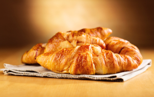 Croissant High Definition Wallpapers