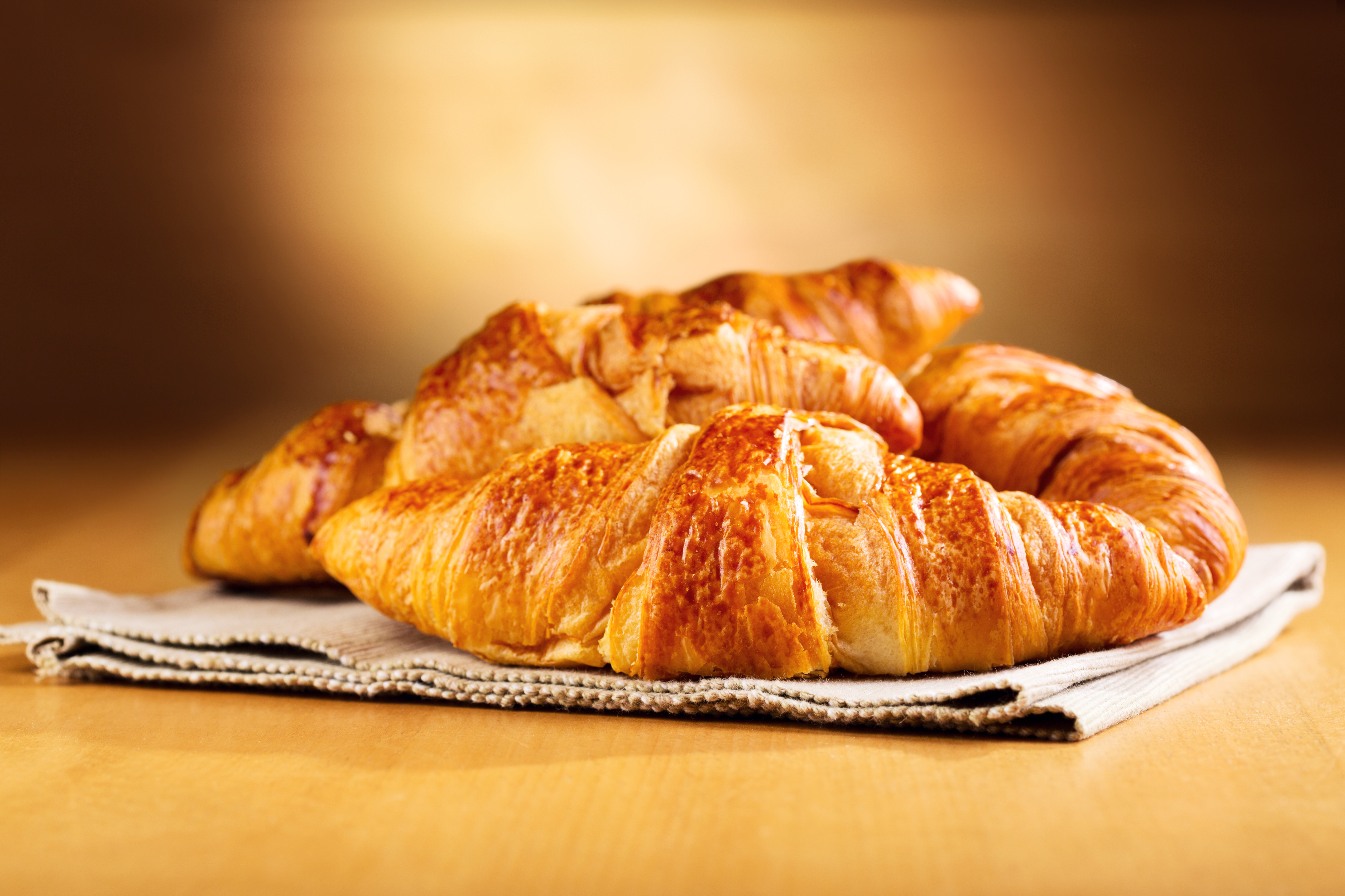 Croissant Hd Wallpapers