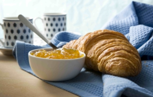 Croissant High Quality Wallpapers