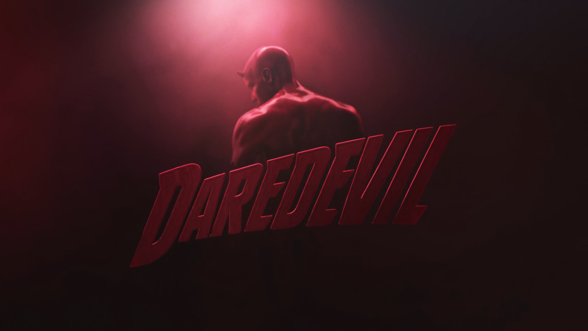 daredevil wallpaper in - photo #25