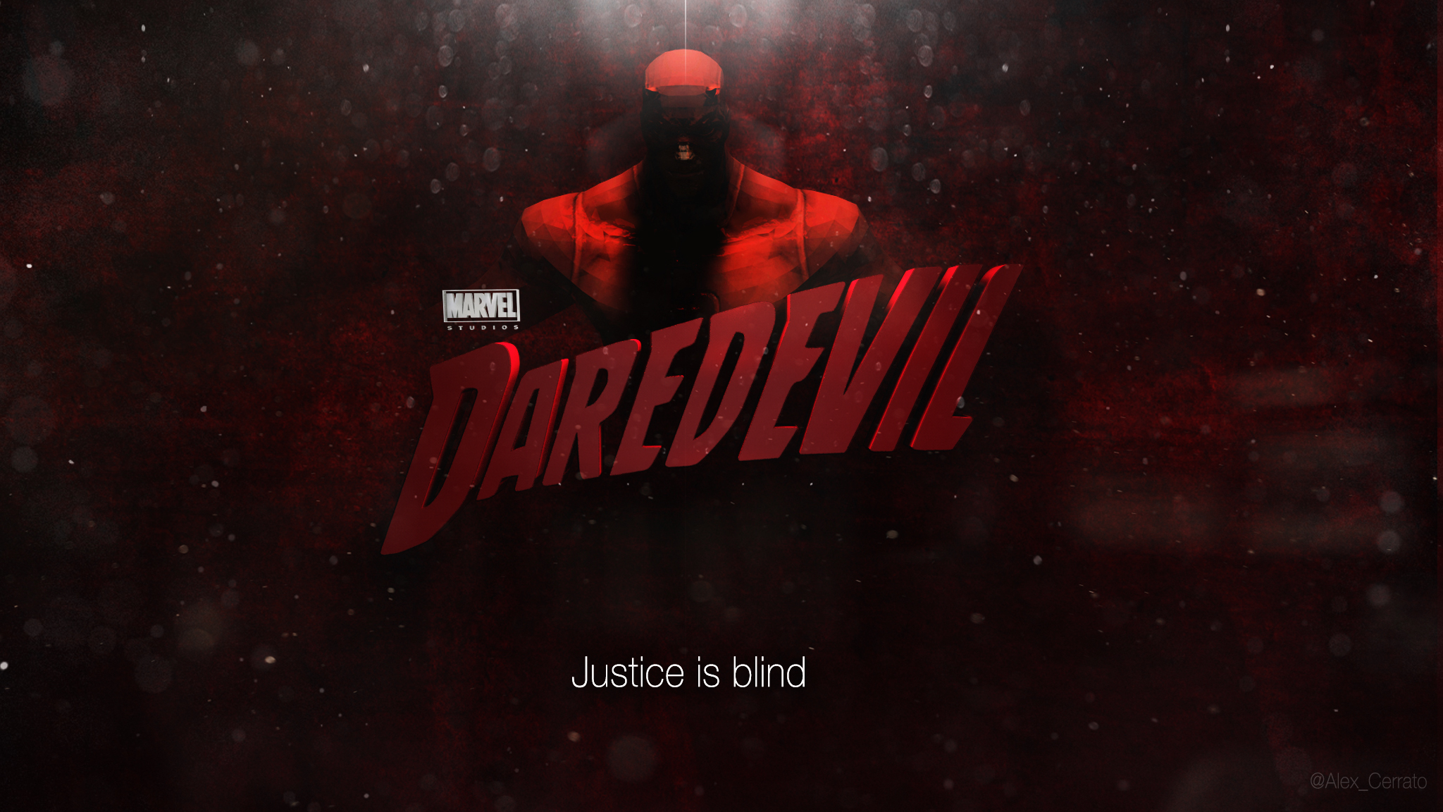 daredevil wallpaper in - photo #34