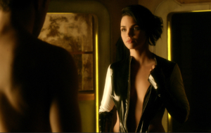 Dark Matter TV Series High Definition