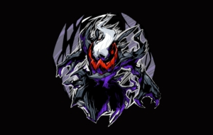 Darkrai Wallpapers HD