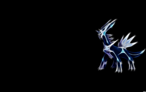 Dialga Wallpapers