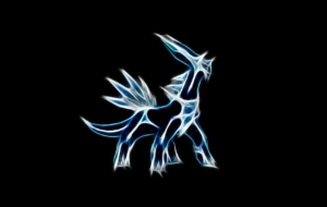 Dialga Wallpapers HD