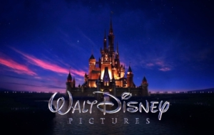 Disney Wallpapers