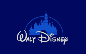 Disney Widescreen