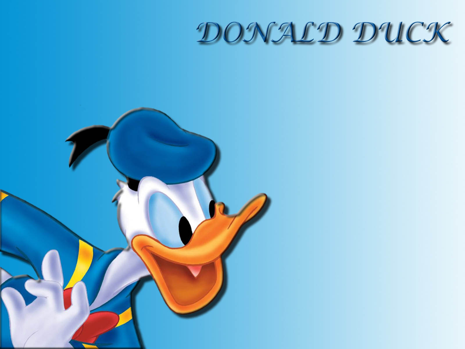 Donald duck hd images - photo#36