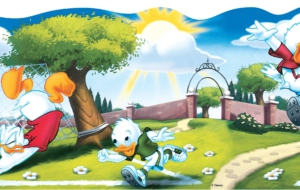 Donald Duck Wallpapers HD