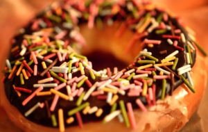 Donuts Images