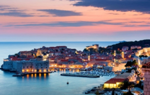 Dubrovnik High Quality Wallpapers