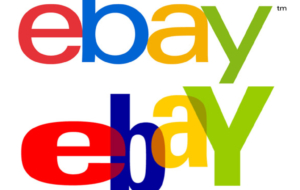 EBay High Definition