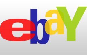 EBay Wallpapers