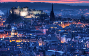 Edinburgh High Quality Wallpapers