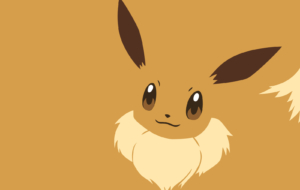Eevee Photos