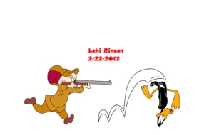 Elmer Fudd High Quality Wallpapers