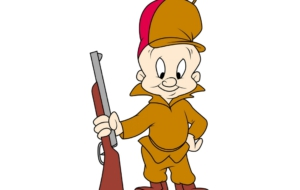 Elmer Fudd Wallpapers HD