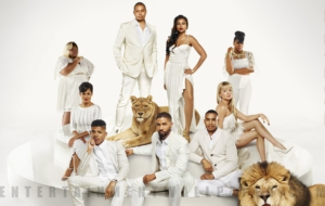 Empire TV Series High Quality Wallpapers