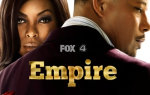 Empire TV Series Pictures