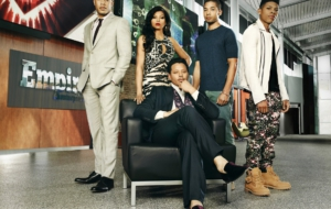 Empire TV Series Wallpapers HD