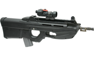 FN F2000 Rifle Photos