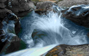 Fairy Pools, Isle Of Skye Images