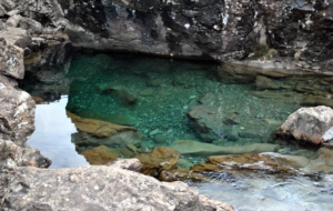 Fairy Pools, Isle Of Skye Wallpapers