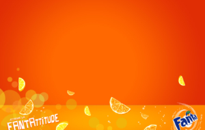 Fanta High Definition Wallpapers