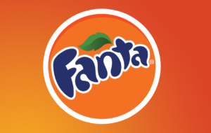 Fanta Photos