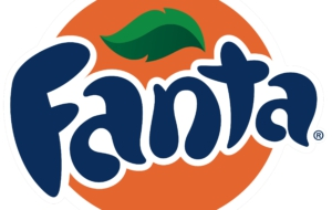 Fanta Wallpapers HD