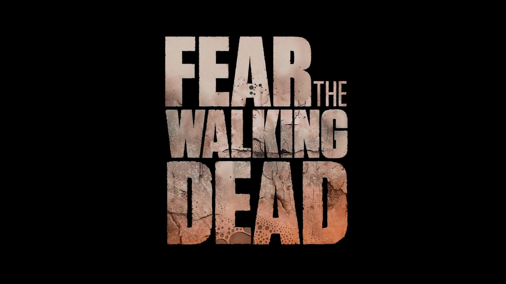 Fear Walking Dead 25444