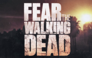 Fear The Walking Dead Photos