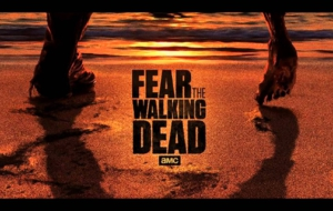 Fear The Walking Dead Full HD