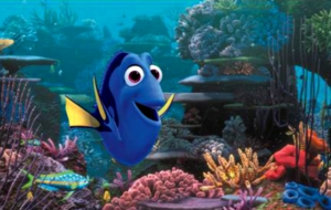 Finding Nemo Full HD