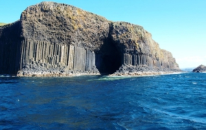 Fingals Cave High Quality Wallpapers