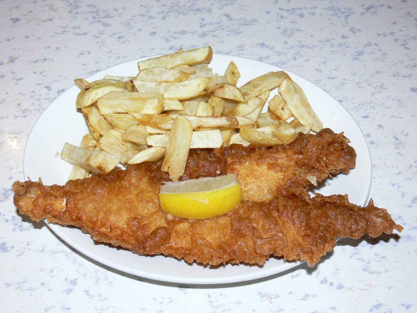 Fish n chips hd wallpapers for Fish chips