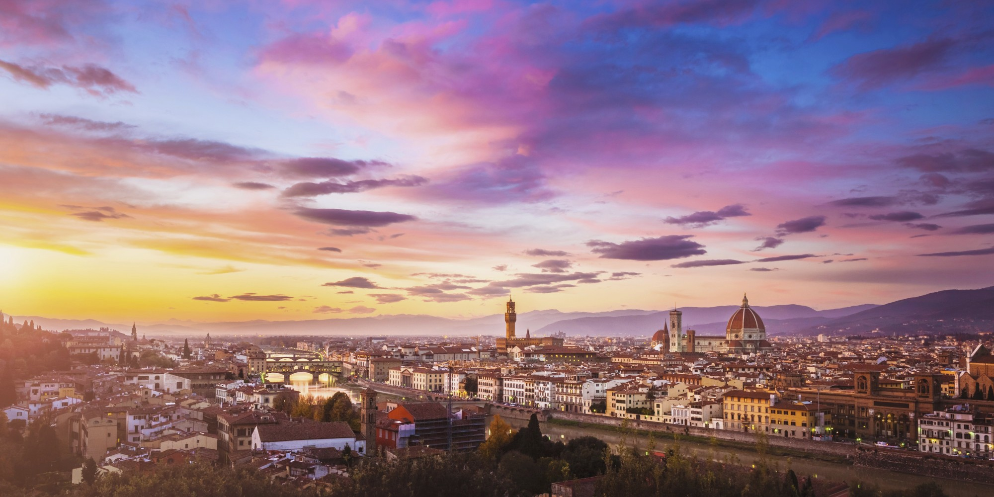 florence hd wallpapers
