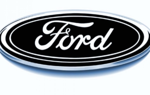 Ford High Definition Wallpapers