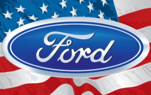 Ford Images